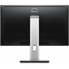 "Monitor DELL Ultrasharp U2417HWI 24"" LED LCD"