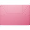 Ovitek ASUS Transcover za MeMO Pad FHD 10 Roza