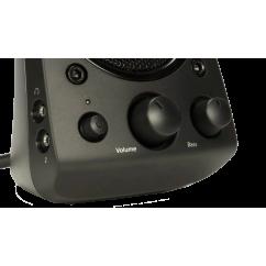Zvočniki LOGITECH Z623 2.1 (980-000403)