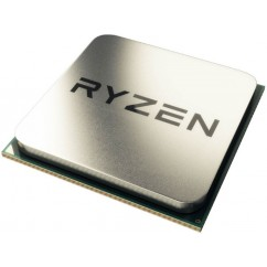 Procesor AMD RYZEN 7 2700X AM4