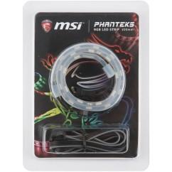 Osvetlitev LED PHANTEKS MSI RGB Strip 400mm