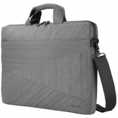 "Torbica ASUS Artemis Carry Bag 15"" (90XB0410-BBA000)"