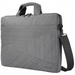 """Torbica ASUS Artemis Carry Bag BC250 15"""" (90XB0410-BBA000)"""