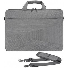 "Torbica ASUS Artemis Carry Bag 15"" (90XB0410-BBA000)"