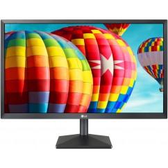 "Monitor LG 24MK430H-B 23,8"" IPS LED LCD"