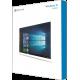 OS Microsoft Windows 10 Home 64-bit SLO DSP (KW9-00123) MEGA PC