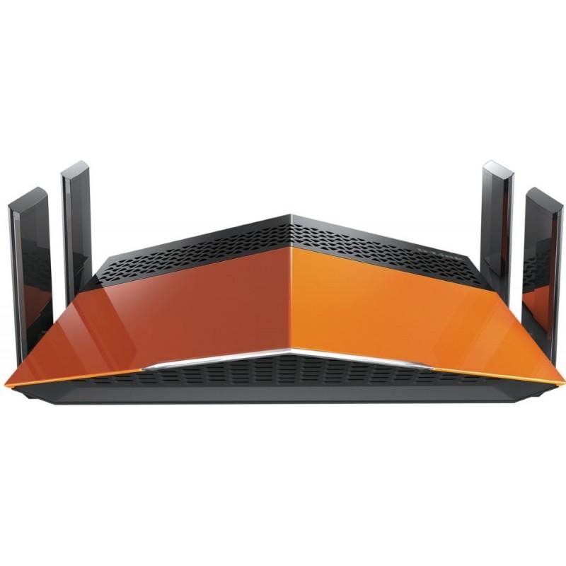 Brezžični Router D-LINK DIR-879 AC1900 EXO