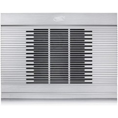 Hladilnik DEEPCOOL N9 (DP-N136-N9SR)