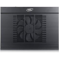 Hladilnik DEEPCOOL N9 (DP-N146-N9BK), Črn