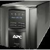 APC Smart-UPS SMT750I (500W/750VA)