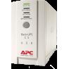 APC Smart-UPS BK650EI (400W/650VA)