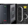 APC Back-UPS BX700U-GR (390W/700VA)