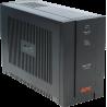 APC Back-UPS BX1400UI (700W/1400VA)