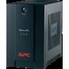APC Back-UPS BX500CI (300W/500VA)