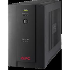 APC Back-UPS BX1400U-GR (700W/1400VA)