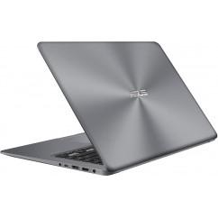 Prenosnik ASUS VivoBook 15 X510UF-BQ277