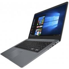 Prenosnik ASUS VivoBook S14 S410UF-EB271B