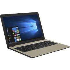 Prenosnik ASUS Vivobook X540UB-DM232
