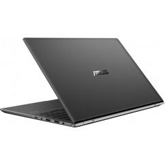 Prenosnik ASUS Zenbook Flip 15 UX562FD-A1061R