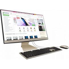 Računalnik ASUS V241ICGK-BA190T (V2-90PT01W1-M18030)