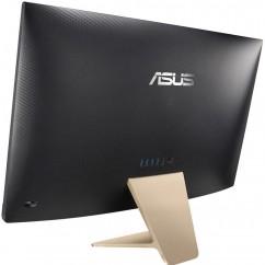 Računalnik ASUS V221ICUK-BA125D (90PT01U1-M07900)
