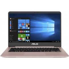 Prenosnik ASUS ZenBook UX410UA-GV572 4