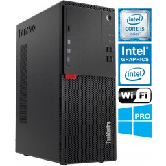 Računalnik LENOVO ThinkCentre M710 Tower (10-M900-04)