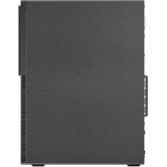 Računalnik LENOVO ThinkCentre M710 Tower (10-M900-04) 5S16