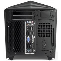 Računalnik LENOVO IdeaCentre Y710 Cube-15ISH (90-H200-36) 2S8 (REF)
