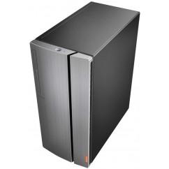 Računalnik Lenovo Ideacentre 720-18ASU 5S8 Ryzen 7 1700 8core (REF)