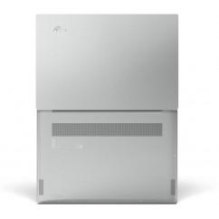 Prenosnik Lenovo Yoga S730 (81J00061SC)