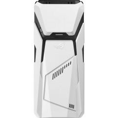 Računalnik ASUS ROG Strix GD30CI-DB71 (REF)