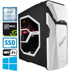 Računalnik ASUS ROG Strix GD30CI-DB71 28 (REF)
