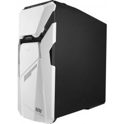 Računalnik ASUS ROG Strix GD30CI-DB71 216 (REF)