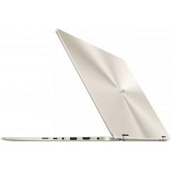 Prenosnik ASUS Zenbook Flip 14 UX461FA-E1037T