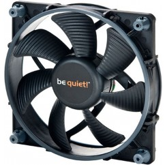 Ventilator Be Quiet! Shadow Wings BL026 12mm PWM