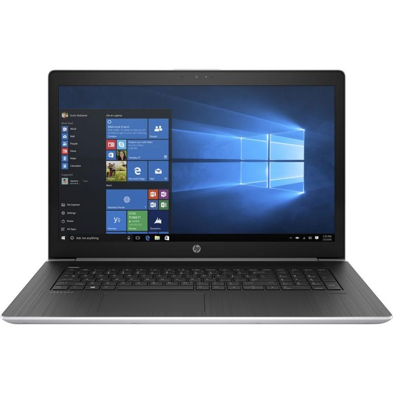Prenosnik HP Probook 450 G5 (3GJ11ES)