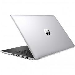 Prenosnik HP Probook 450 G5 (2RS13EA)