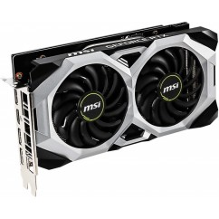 Grafična Kartica MSI GeForce RTX 2070 VENTUS 8G GeForce RTX 2070