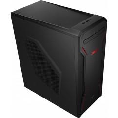 Računalnik ASUS TUF Gaming FX10CP-WB001T