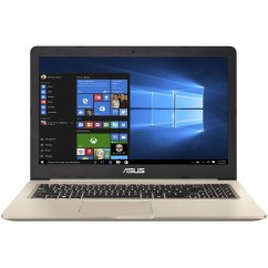 Prenosnik ASUS VivoBook Pro 15 N580GD-FI016R