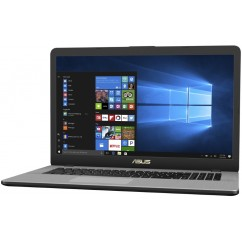 Prenosnik ASUS VivoBook Pro N705FD-GC036T