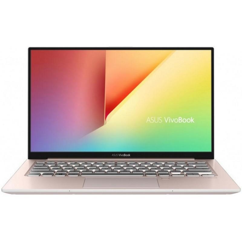 Prenosnik ASUS VivoBook S13 S330FA-EY061T