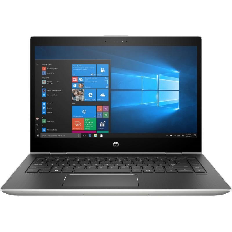 Prenosnik HP ProBook x360 440 G1 (4LS90EA)