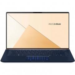 Prenosnik ASUS ZenBook 14 UX433FA-A5108R