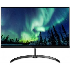 "Monitor PHILIPS 276E8VJSB 27"" IPS LED LCD"