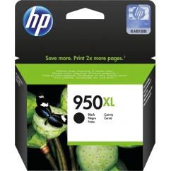 Kartuša HP 950 XL (CN045AE) črna