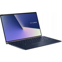 Prenosnik ASUS ZenBook 14 UX433FN-A5010R