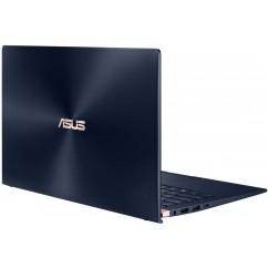 Prenosnik ASUS ZenBook 14 UX433FN-A5078R