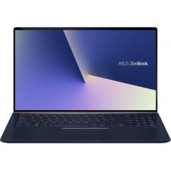 Prenosnik ASUS ZenBook 15 UX533FN-A8002T